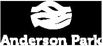 Anderson Park Subdivision Logo